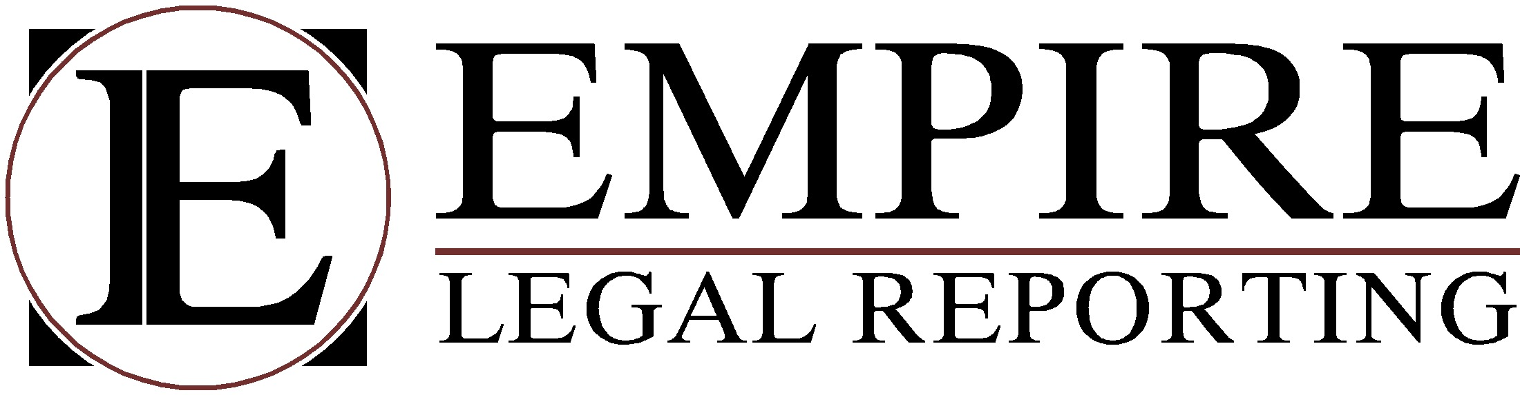 Empire Legal Reporting