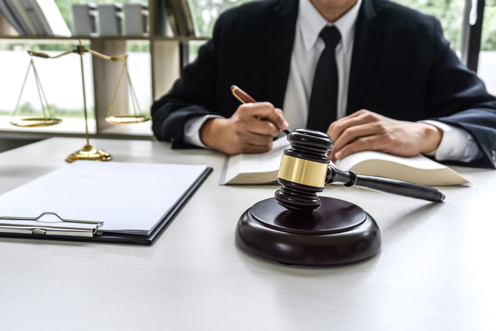 Court Reporting Services in Fort Lauderdale